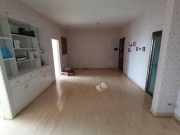 丽晶公馆  2室1厅1卫    3200.0元/月
