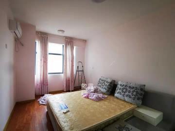 长盛岚庭  3室2厅1卫    2300.0元/月