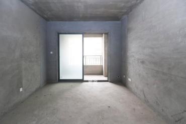 兰亭都荟(璟峰苑)  3室2厅1卫    117.0万
