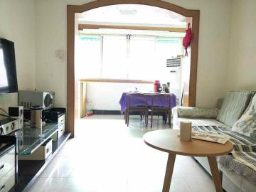 东坡小区  3室1厅1卫    2100.0元/月