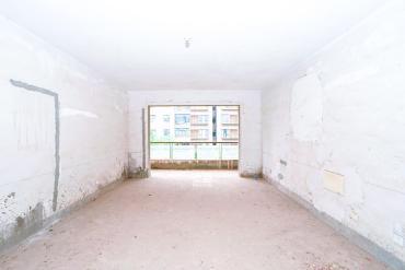 银桂苑  4室2厅2卫    185.0万
