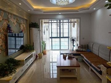 金水湾  2室2厅1卫    54.8万