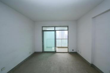 新城新世界(新城新世界广场)  3室2厅1卫    128.0万