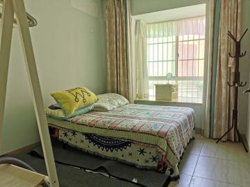 濠江花园  2室2厅2卫    156.0万