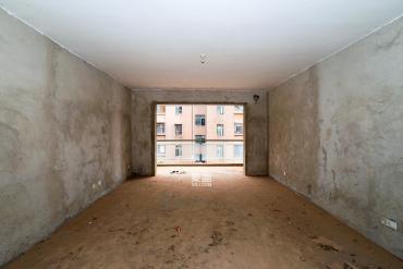 銀桂苑  4室2廳2衛    153.0萬