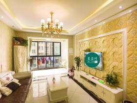 滨江花园  2室2厅1卫    76.0万