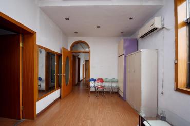 林业厅宿舍  3室2厅1卫    110.0万