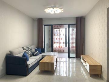 长房上层国际  2室2厅1卫    2800.0元/月