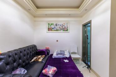 所在小區:爵士湘 正一室一廳 精裝房 隨時可以看房子。