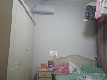 庐山一号  2室2厅1卫    2500.0元/月