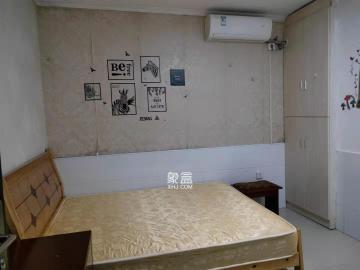 华海3C(天心电子世界)  1室1厅1卫    1300.0元/月