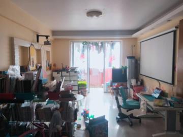 金域湾畔  2室2厅1卫    168.0万