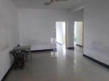 芙蓉农贸市场综合楼  3室2厅2卫    1300.0元/月