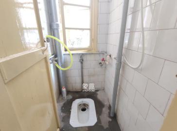 紫荊園社區新鐵路宿舍(長鐵下大垅)  2室1廳1衛    1300.0元/月