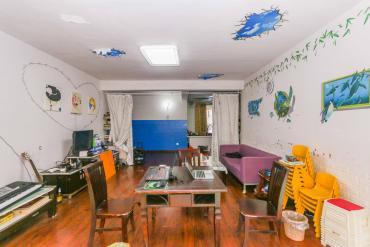 含浦版塊銻都家園精裝三房急售 低樓層 出價就談