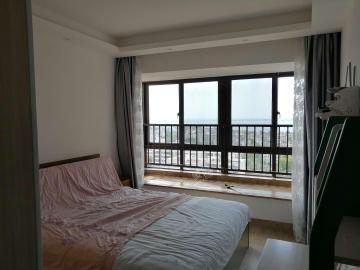 爱琴海  3室2厅2卫    330.0万