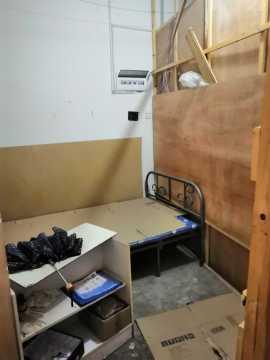 福星惠誉国际城一期  2室2厅1卫    250.0万