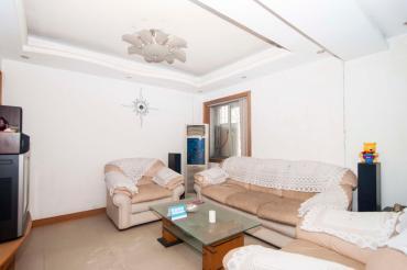 南沙公寓  2室2厅1卫    95.0万