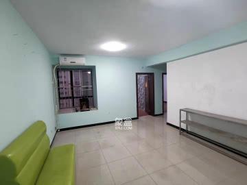 萬家麗地鐵口 百納公寓 精裝二房 性價比高 戶型周正