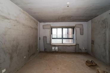 山水嘉园  3室2厅1卫    118.0万