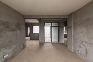 優山美地  3室2廳2衛    123.0萬