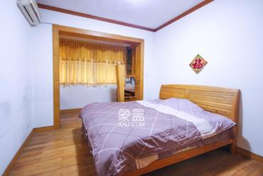 湘安小区  2室1厅1卫    48.0万
