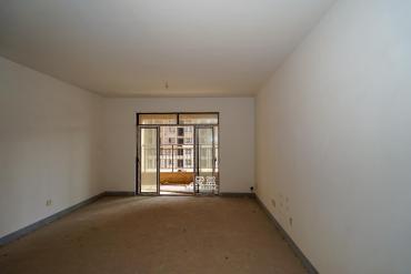 興汝金城  3室2廳2衛    140.0萬