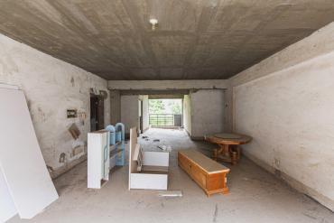綠雅園  4室2廳2衛    135.0萬