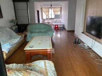 盘龙御景园  3室2厅2卫    1700.0元/月