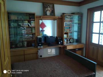 华菱综合楼  3室1厅1卫    1000.0元/月