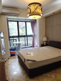 山水湾  4室2厅2卫    2600.0元/月