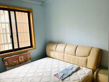 圓夢康樂城  3室2廳1衛    2000.0元/月