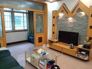 馬王堆陶瓷城新合區