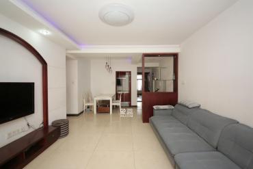 弘欣公寓  2室1廳1衛    66.0萬