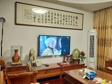 东方名苑、臻嘉园、豪装3房、品牌家电家具、家电齐全、真实出售