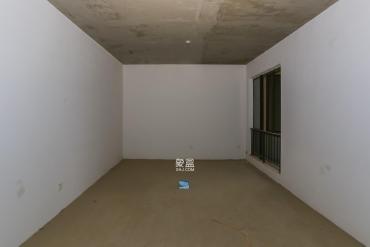 南山蘇迪亞諾  3室2廳1衛    68.8萬