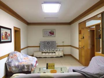 艳电宿舍一区  3室2厅2卫    42.8万