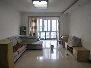 咸嘉新村  2室2厅1卫    84.0万