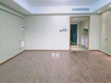五一廣場 豐盛大廈 一室一廳 可做辦公 交通便利 隨時可看房