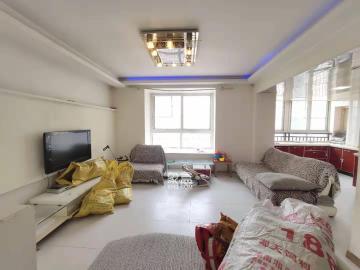 泰禹家园  3室2厅1卫    2000.0元/月