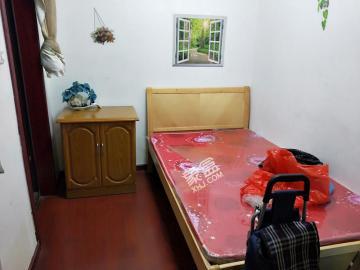 光谷自由城  2室2厅1卫    2200.0元/月