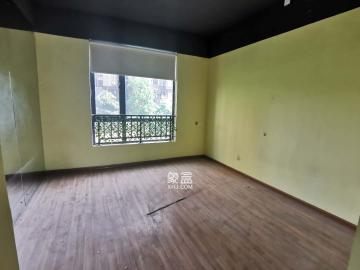 乾城(興旺乾城)  3室2廳2衛    2400.0元/月