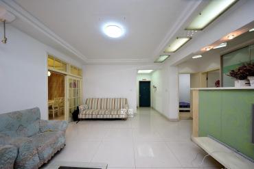 頤美園  3室2廳1衛    140.0萬