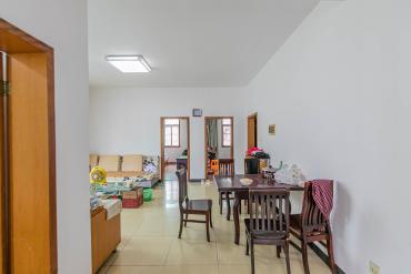 泉塘小區  3室2廳1衛    63.8萬