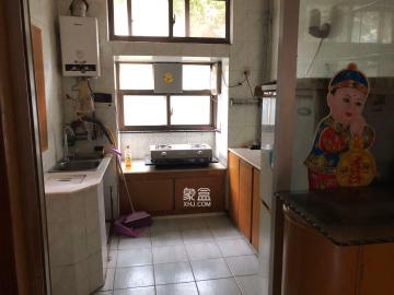 新一村  3室2厅2卫    1300.0元/月