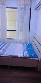 精裝3房2廳,環境舒適,價格美麗