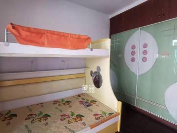 圣力华苑  2室2厅1卫    1600.0元/月