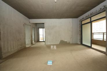 湘府9号  3室2厅2卫    120.0万