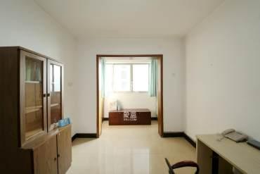 兴汉门 泊富 湘雅、省妇幼旁,房屋出售 产权清晰 随时入手