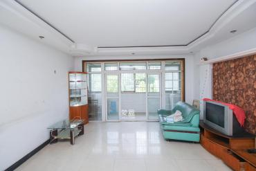 湘樟园小区(湘樟家园)  3室2厅1卫    89.0万